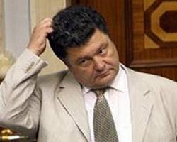Власенко объяснил, почему Порошенко не справляется с олигархами