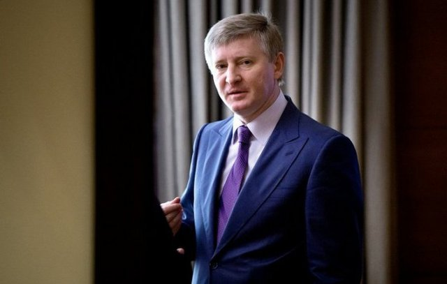 Днепропетровск ждет настоящая экспансия донецкого бизнеса