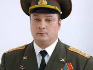 Обстрелами Мариуполя и Краматорска руководил российский генерал Завизьон - СБУ
