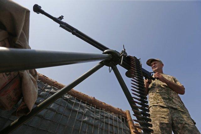 Петля на шее России затягивается. Стоит ли радоваться Украине