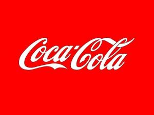 На Донбассе появилась Cocа-Cola «Новороссии»