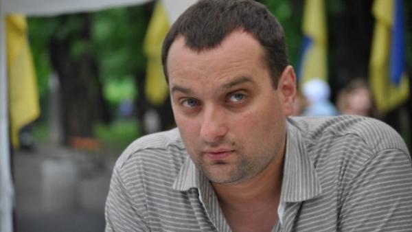 Помощница Андрея Ваврыша официально стала заместителем полууволенного Целовальника