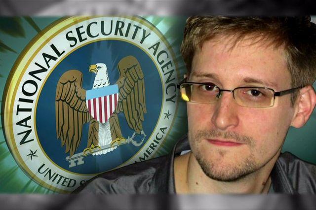 «Не выдержал»: Сноуден из России попросился назад в США и даже готов сесть в тюрьму