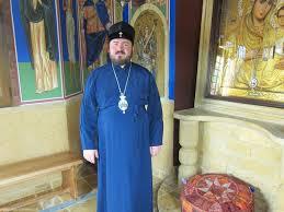 Харківський митрополит Онуфрій володіє купою елітної нерухомості в Харкові та передмісті