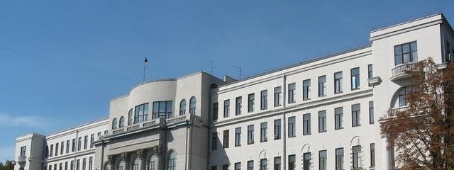 Партийные списки: кого ведут в Днепропетровский облсовет