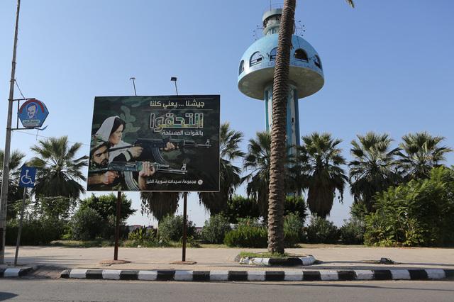 Российские солдаты в Сирии: «За нашу голову дают 12 тысяч долларов и цена растет»