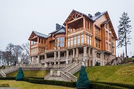 В Департаменте ГАИ отрицают, что брали деньги за охрану дачи Януковича (Документ)