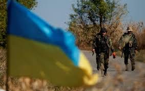 Как украинская мечта Путина превратилась в кошмар