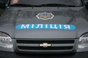 В Одессе неизвестные подрезали ножом наблюдательницу