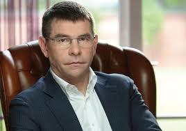 Сергей Думчев разворовывает деньги на АТО с помощью банка ПАТ «КБ Премиум»