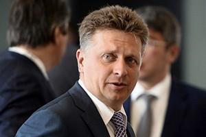 Белозерова отодвинули, Дворковича в РЖД, Соколова в «тюрьму»?