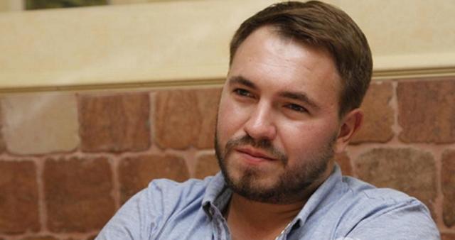 Нардеп Лозовой не хранит свои сбережения в банке из-за бабушки