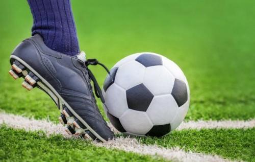 Мексиканский футболист убил судью во время игры из-за красной карточки