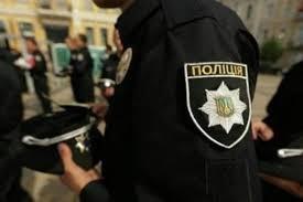 """Владельца кафе """"Каратель"""" задержали за похищение женщины"""