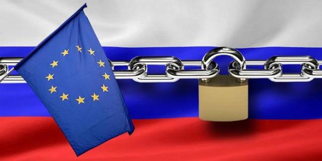Бойкот российскому агрессору: ЕС утвердил новый санкционный список врагов Украины