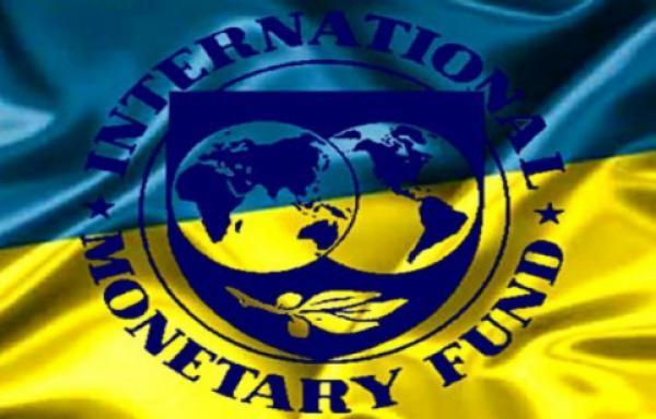 """Уже даже в МВФ догадались, что наши чиновники и нардепы не все """"засветили"""" в декларациях"""