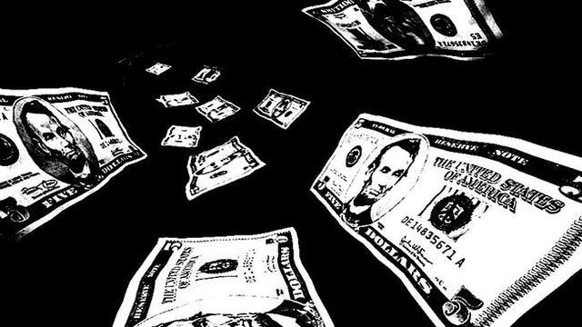 Кто монополизирует украинский рынок электронных денег