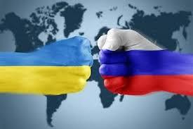 """В сети ажиотаж вокруг опроса в украинских школах про """"союз с РФ"""""""