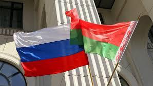 Братский троллинг: Белорусско-российские тёрки перешли в хроническую форму