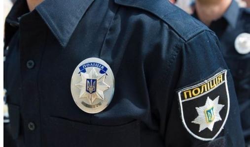 Копы, пришедшие в органы с первым набором, начинают увольняться, – экс-полицейский