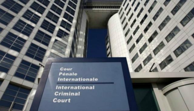Гаагский трибунал назвал ситуацию в Крыму вооруженным конфликтом между Украиной и РФ
