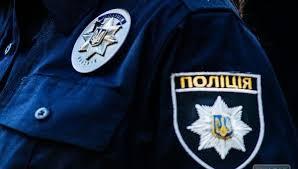В Харькове появились лже-полицейские