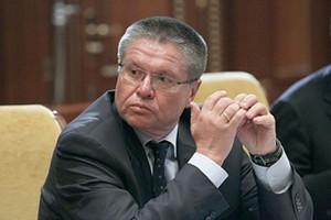 ВТБ-версия дела Улюкаева