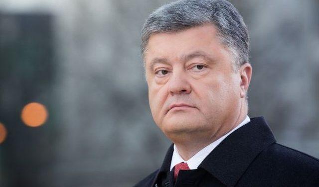 У Порошенко обвинили ФСБ в монтаже записей разговоров