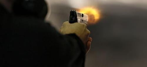 ФСБ вербует киллеров для убийств ветеранов АТО