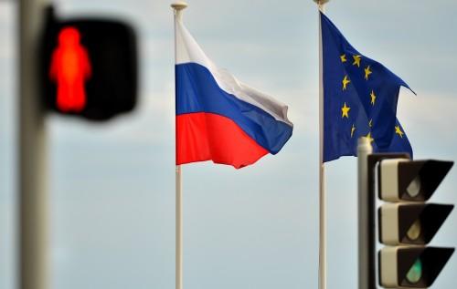 ЕС продлит санкции против России