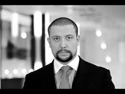 Суд отказался арестовывать российского банкира Юрова