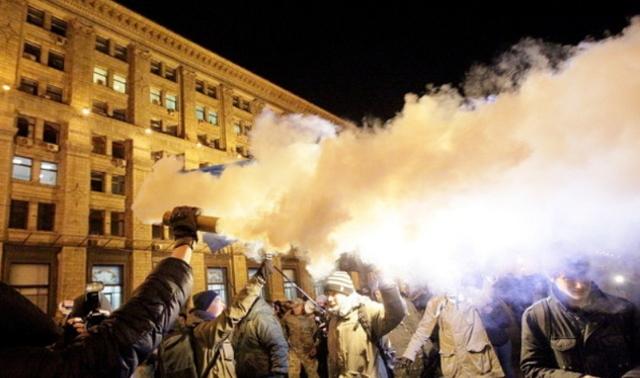 """Есть ли """"Шатун"""" в Украине: появилась версия от генерала"""