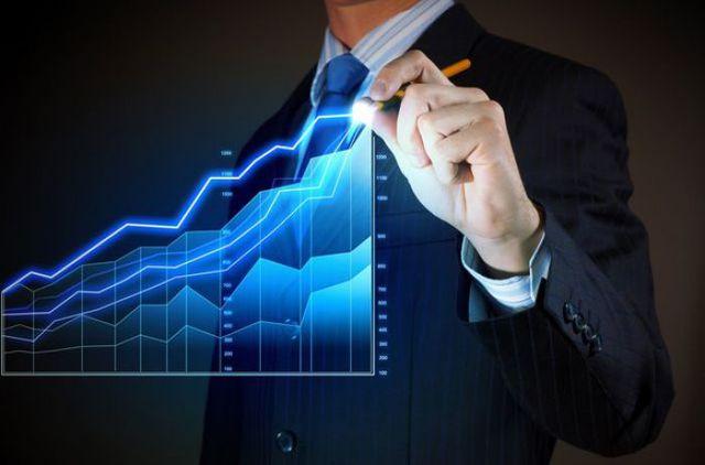 Агентство S&P повысило кредитный рейтинг Киева