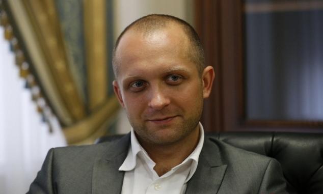 ГПУ просят расследовать факты давления учредителя «ТИС» на нардепов и журналистов