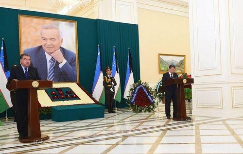 Клановые войны в Узбекистане: что стоит за слухами о смерти дочки Каримова