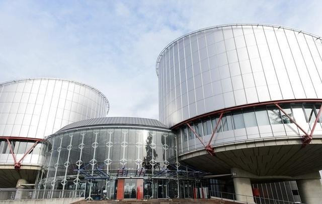 Латвия и Литва присоединились к иску против доступа «Газпрома» к трубопроводу OPAL