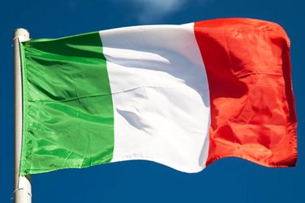 Европа не замечает банковский кризис в Италии