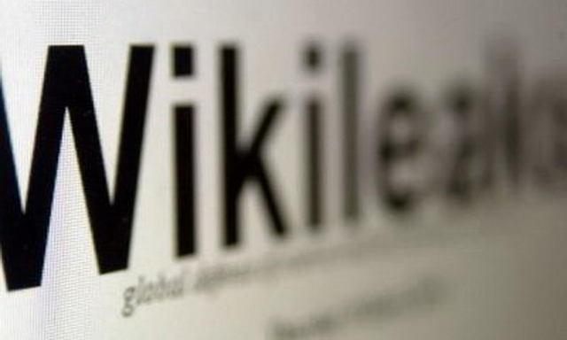 WikiLeaks обнаружила сеть ЦРУ, позволяющую скрыть причастность к кибератакам
