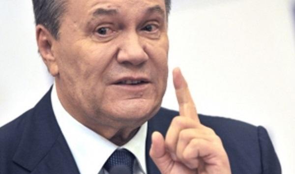 """Скандальная """"драка"""" Януковича и Путина минувшей ночью в Сочи: соцсети отреагировали взрывом насмешек и едких шуток"""