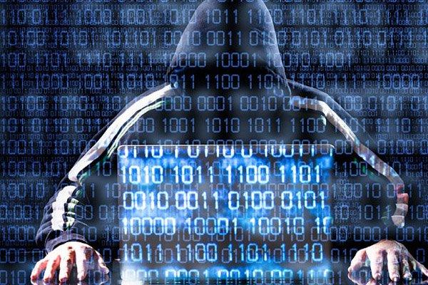 Хакеры взломали реестр возмещения НДС на следующий день после старта