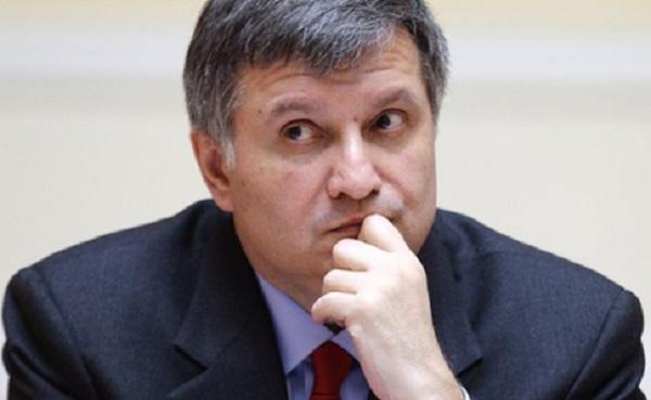 """Аваков задекларировал фирмы на Кипре, акции """"Металлиста"""" и сбережения в банках"""
