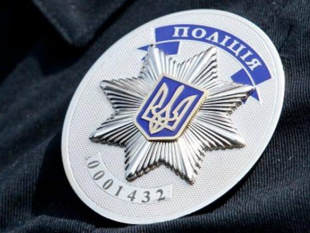 В Днепропетровской области парень взорвал гранату в кафе, 16 пострадавших