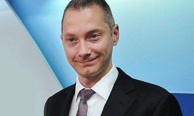 Семья Ложкиных заняла кому-то 63 млн гривен и $ 1 млн