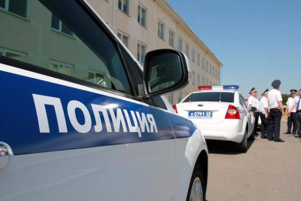 Жительница Татарстана выбросила из окна сына после того, как ей предложили выбрать между ее и его смертью