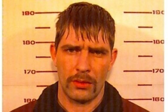Силовики задержали подозреваемых в покушении на убийство «неверовского» «авторитета»