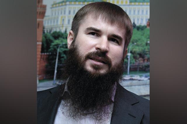Ису Ямадаева по делу о покушении на Рамзана Кадырова «сдал» его бывший охранник