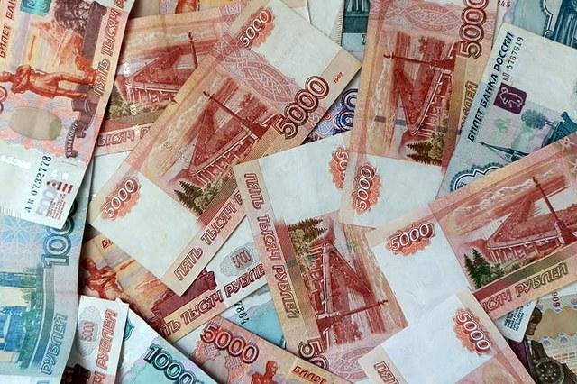 В Ростове осудят ОПГ «черных банкиров», заработавших 77 млн рублей