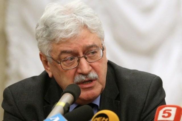 Новое уголовное дело завели против бывшего директора ИНИОН РАН