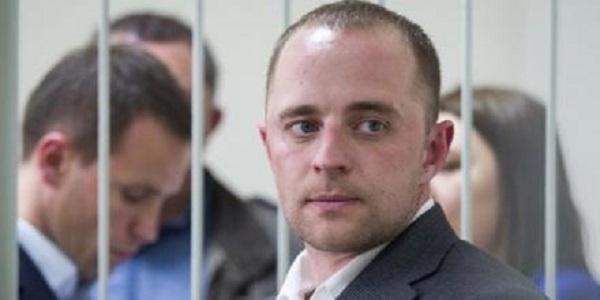 Дело о взяточничестве скандального мэра Вышгорода передали в суд