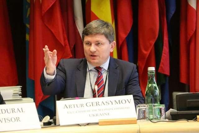 Перемены в Блоке Порошенко: кто стал новыми глазами и ушами президента в парламенте